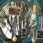 DIY Passion Tree for Easter