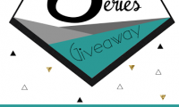 Signature Style Giveaway!