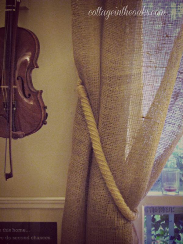 burlap-curtains
