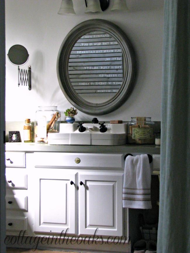 cottage-master-bath