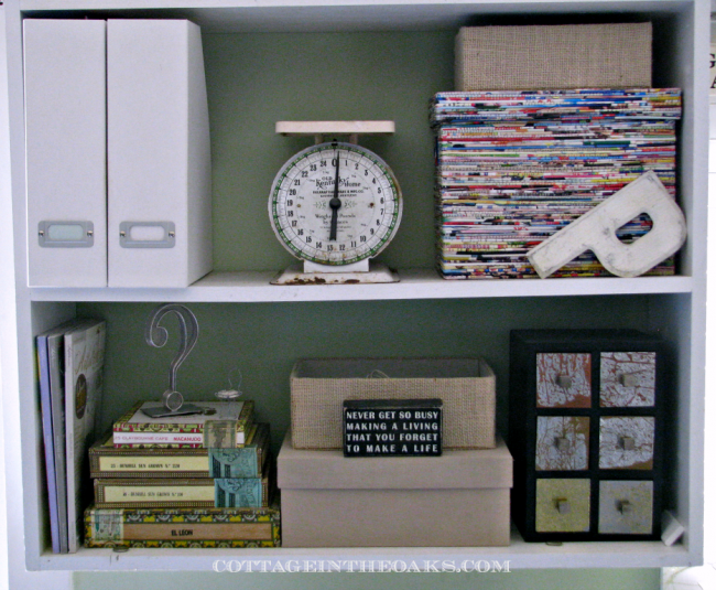 shelves-in-cottage-office